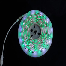 5050 RGB+W/RGBW led strip for home