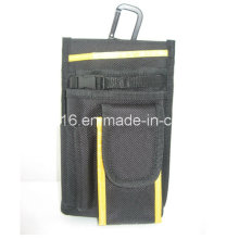 New Design Electronic Tools Packing Safety Professional Woker Bag
