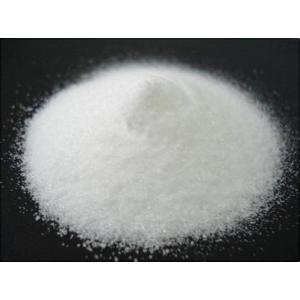 Food and Feed Grade Sodium Pyrophosphate