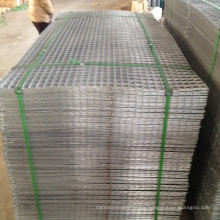 galvanized 16 gauge sheet metal wire mesh panels