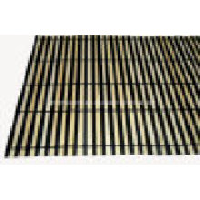 Tapete de mesa de bambu / tapete de mesa / tapete de bambu