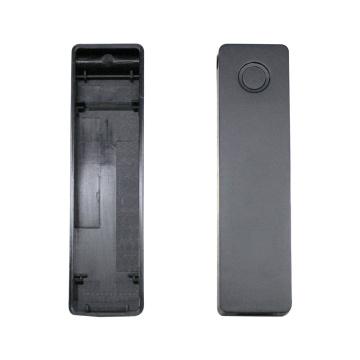 OEM  USB flash disk 4 cavities plastic mold Injection Moulding and injection plastic mould maker China manufactory
