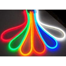 AC 220V/240V Christmas LED Strip Light LED
