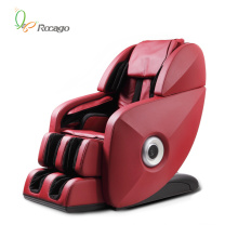 Electric Multiple Airbags Massage Chair