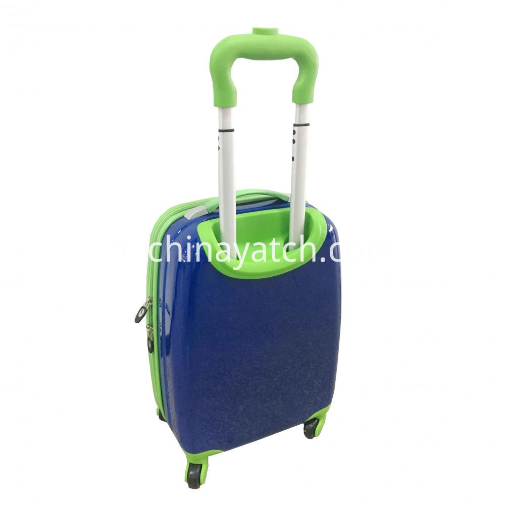 Carry On Kids Luggage