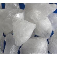 Potassium Alum for Deodorant CAS No. 7784-24-9