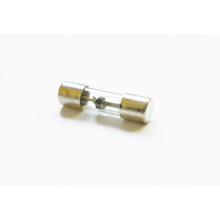 Hochstrom-, Time-Lag-Sicherung 10X38 mm