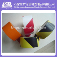 High Quality PVC Floor Tape For Wall From Google