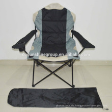 Top Quality Outdoor folding camping chair luxury for promotion,Folding picnic chair