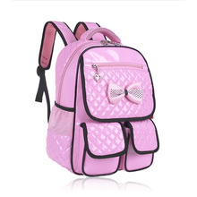 School Bags for Preppy School