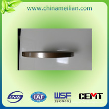 High Stability Electrical Insulation Mica Tape