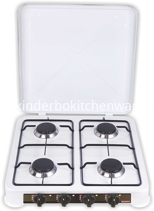 On Sale Gas Cooker