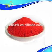 China direto corantes vermelho D- F2G direto vermelho 224