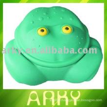 Jouet pour enfants - Bac de sable à grenouille