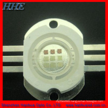 Epileds high quality 30W rgb led ic module