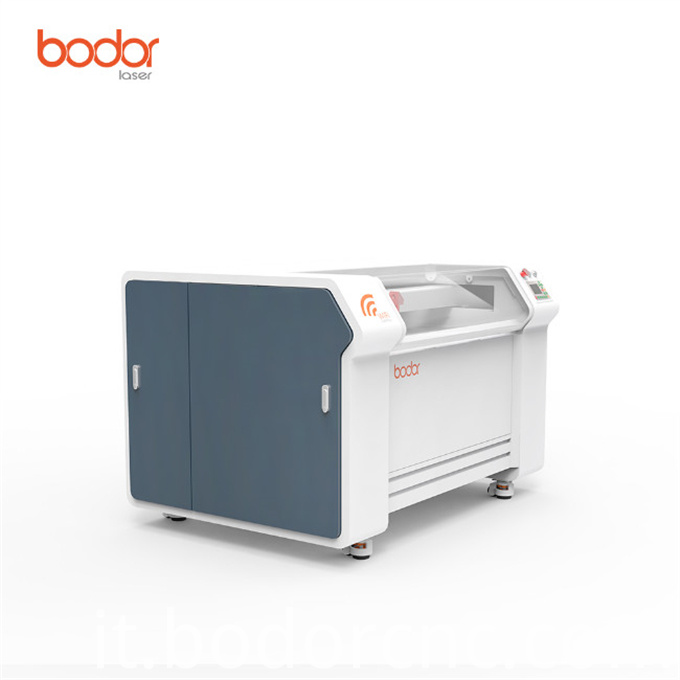 Best manufactures metal laser engraving machine