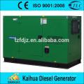 Дизельный генератор Deutz