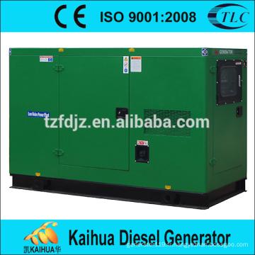 Générateur diesel Deutz