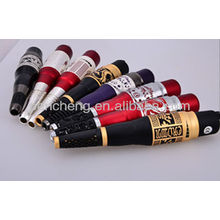 High quality Permanent Taiwan Makeup Tattoo machine for lip and eyebrow