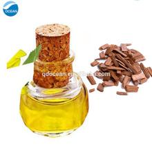 Heißer Verkauf 100% Natur Sandelholz Öl, ätherisches Öl Sandelholz zum besten Preis!
