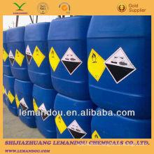 Manufacturer 35%,50% hydrogen peroxide