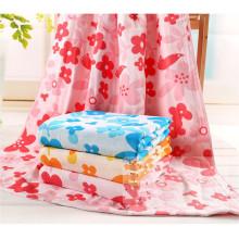 2016 Organic Cotton Muslin Baby Blanket /Organic Cotton Baby Muslin