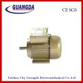 Motor de compresor de aire de CE SGS 1.1kw
