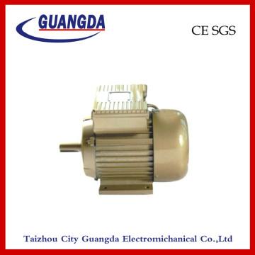 CE SGS 1.1kw воздушный компрессор двигатель