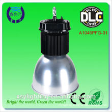 5 years warranty led high bay light meanwell driver DLC listed 120w 150w 200w HB