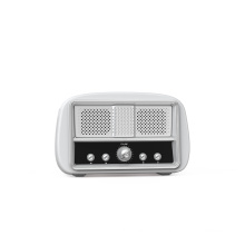 Multi-Functional Rich Bass with Bluetooth Speaker