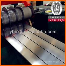 316L Edelstahl-Streifen mit Top-Qualität (316L Stahl-Streifen)