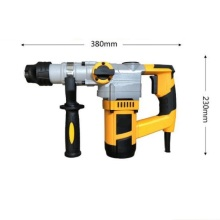 Electric Hammer Jack Hammer Rotary Hammer