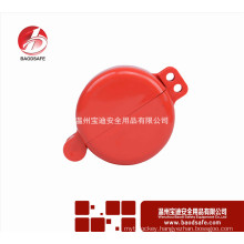 Wenzhou BAODI Safey Equipment Gas Cylinder Safety Lock Valve handle 3.2cm BDS-Q8621