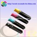 Cartucho de tóner compatible para Epson C1100 / 3290