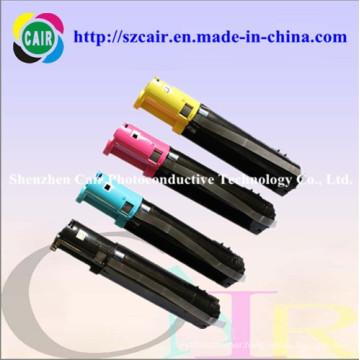 Compatible Toner Cartridge for Epson C1100/3290