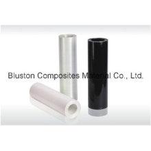 Panneau Thermoplastique renforcé en fibre continue Panneau Thermoplastique Panneau FRP Panneau PP