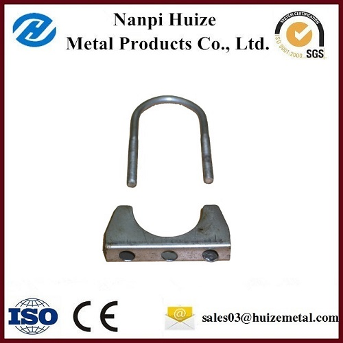 U clamp bolt OEM
