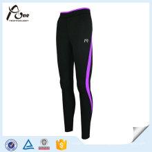 Fashion Designs Vêtements de sport professionnels Leggings de fitness pour femmes