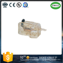 Hot Selling China Manufacture Omron Micro Switch (FBELE)