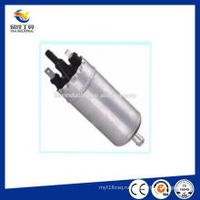12V высококачественный электрический топливный насос Китай Цена
