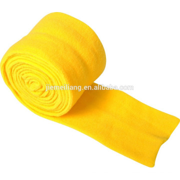 JML1303 Top Quality sponge raw material scouring pad material for kitchen