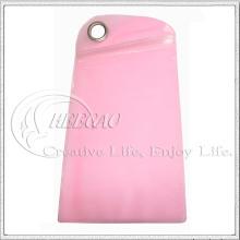 Phone Bag Waterproof (KG-WB010)