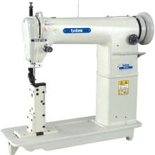 BR-810 (BRITEX) haute vitesse aiguille Post lit Machine à coudre
