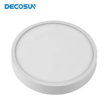 Hotel Dimmable 6 9Watt Flush Mount Led Ceiling Light Recessed 12W 18W 24W Adjustable Led Ceiling Lights