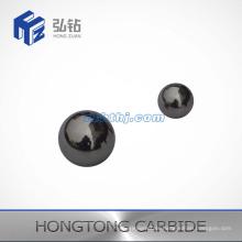 Tungsten Carbide Ball and Carbide Seat Type V11-225