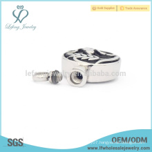 Cheap custom special pattern cremation jewelry