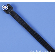 Top Inquiry Nylon Cable Ties