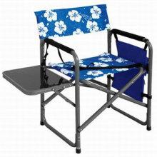 cadeira de diretor dobrável VLA-5003D