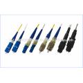 Easy to use integrative Lynx2 fiber optic connector SUMITOMO ELECTRIC brand
