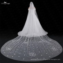 LZP032 Bridal Veil One Piece Fake Flower